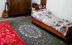 1-комнатная квартира, 35 м², 1/5 этаж помесячно, Валиханова 212 за 50 000 〒 в Кокшетау