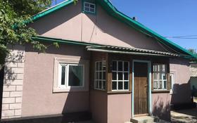 4-комнатный дом, 80 м², 8 сот., Керамическая 75 — Бухар Жырау за 18 млн 〒 в Карагандинской обл.