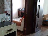 1-комнатная квартира, 42.1 м², 1/5 этаж, Красносельская улица за 11.5 млн 〒 в Костанае