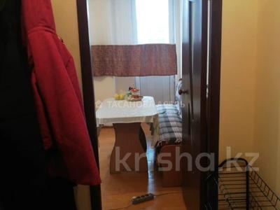 1-комнатная квартира, 40 м², 3/5 этаж, мкр Зердели (Алгабас-6), Мкр Зердели (Алгабас-6) — Бауыржана Момышулы за 14.3 млн 〒 в Алматы, Алатауский р-н