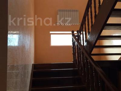 6-комнатный дом, 200 м², 6 сот., Суюнбая 36 за 35 млн 〒 в Каскелене