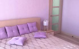 2-комнатная квартира, 90 м², 10/14 этаж помесячно, 17-й мкр 10 за 300 000 〒 в Актау, 17-й мкр