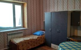 1-комнатная квартира, 21 м², 2/2 этаж, улица Кенесары Касымулы за 3.7 млн 〒 в Кокшетау