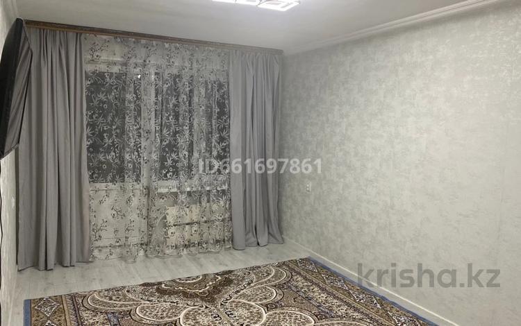 2-комнатная квартира, 45 м², 4/5 этаж, мкр Орбита-1 18 за 22.5 млн 〒 в Алматы, Бостандыкский р-н