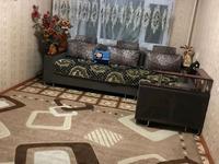 4-комнатная квартира, 86 м², 2/5 этаж посуточно, Жарылкаб 27дом кв66 — Калинин за 15 000 〒 в Туркестане