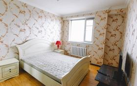 2-комнатная квартира, 64.1 м², 7/14 этаж, Женис 26а за 18.8 млн 〒 в Нур-Султане (Астана), Сарыарка р-н