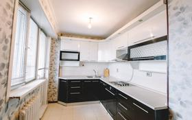 2-комнатная квартира, 64.1 м², 7/14 этаж, Женис 26а за 19 млн 〒 в Нур-Султане (Астана), Сарыарка р-н