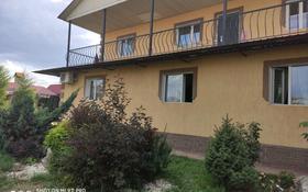 5-комнатный дом, 240 м², 10 сот., 18 микрорайон за 50 млн 〒 в Капчагае