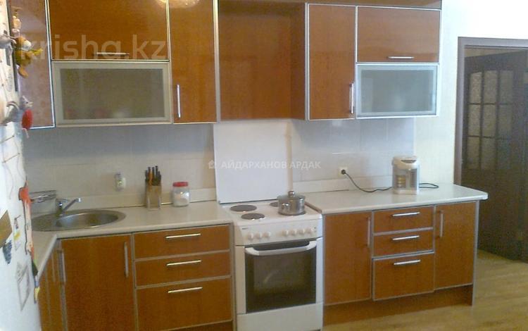 3-комнатная квартира, 96 м², 11/20 этаж, Кенесары за 27 млн 〒 в Нур-Султане (Астана), р-н Байконур
