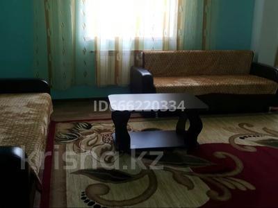 6-комнатный дом посуточно, 320 м², 8 сот., Койгельды 247 — Конаева за 50 000 〒 в Таразе