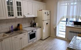 2-комнатная квартира, 66.3 м², 4/9 этаж, улица Е-757 7 за 31.5 млн 〒 в Нур-Султане (Астане)
