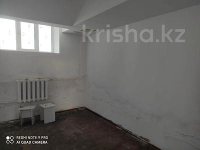 Помещение площадью 64 м², Лесная поляна 2 за ~ 7 млн 〒 в Косшы