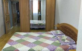 2-комнатная квартира, 64 м², 2/5 этаж посуточно, 7-й мкр 30 за 7 000 〒 в Актау, 7-й мкр