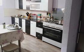 4-комнатный дом, 110 м², 9 сот., Жанғозина — Мақашева за 26.5 млн 〒 в Каскелене
