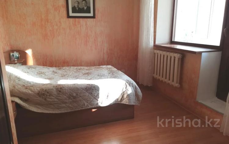 3-комнатная квартира, 75.5 м², 5/6 этаж, проспект Гагарина — Солодовникова за 31.5 млн 〒 в Алматы, Бостандыкский р-н