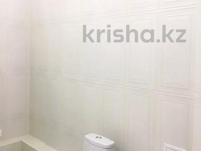 4-комнатная квартира, 130 м², 3/7 этаж, Шамши Калдаякова 4/1 за 78 млн 〒 в Нур-Султане (Астана), Есиль р-н — фото 18