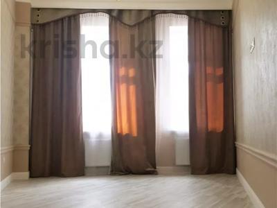 4-комнатная квартира, 130 м², 3/7 этаж, Шамши Калдаякова 4/1 за 78 млн 〒 в Нур-Султане (Астана), Есиль р-н — фото 11