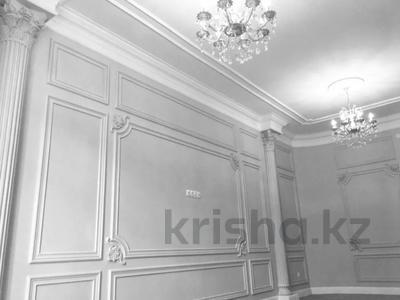 4-комнатная квартира, 130 м², 3/7 этаж, Шамши Калдаякова 4/1 за 78 млн 〒 в Нур-Султане (Астана), Есиль р-н — фото 14