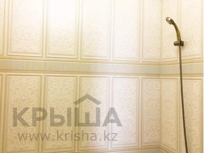 4-комнатная квартира, 130 м², 3/7 этаж, Шамши Калдаякова 4/1 за 78 млн 〒 в Нур-Султане (Астана), Есиль р-н — фото 28