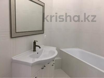 4-комнатная квартира, 130 м², 3/7 этаж, Шамши Калдаякова 4/1 за 78 млн 〒 в Нур-Султане (Астана), Есиль р-н — фото 19