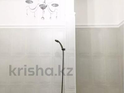 4-комнатная квартира, 130 м², 3/7 этаж, Шамши Калдаякова 4/1 за 78 млн 〒 в Нур-Султане (Астана), Есиль р-н — фото 30