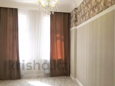 4-комнатная квартира, 130 м², 3/7 этаж, Шамши Калдаякова 4/1 за 78 млн 〒 в Нур-Султане (Астана), Есиль р-н — фото 2