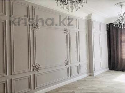 4-комнатная квартира, 130 м², 3/7 этаж, Шамши Калдаякова 4/1 за 78 млн 〒 в Нур-Султане (Астана), Есиль р-н — фото 6