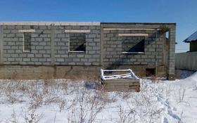 Участок 8 соток, Сураншы батыр 251 — Саурык батыр за 4.5 млн 〒 в Ынтымак