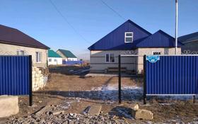 4-комнатный дом, 108 м², 5 сот., улица Шугыла 48 за 8.5 млн 〒 в Уральске