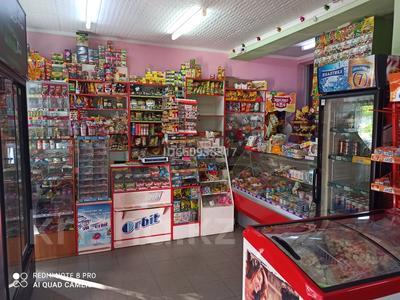 Магазин площадью 88 м², Рабочая 174 а за 35 млн 〒 в Костанае — фото 2