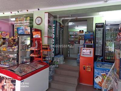 Магазин площадью 88 м², Рабочая 174 а за 35 млн 〒 в Костанае — фото 4