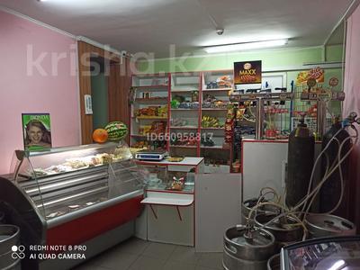 Магазин площадью 88 м², Рабочая 174 а за 35 млн 〒 в Костанае — фото 5