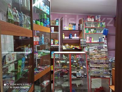 Магазин площадью 88 м², Рабочая 174 а за 35 млн 〒 в Костанае — фото 6