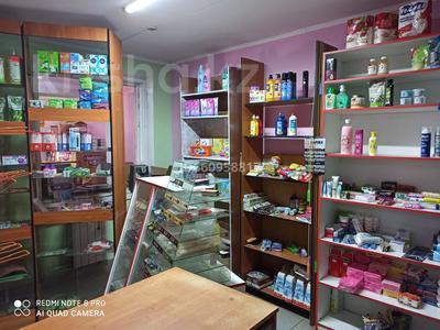 Магазин площадью 88 м², Рабочая 174 а за 35 млн 〒 в Костанае — фото 7