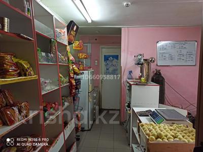 Магазин площадью 88 м², Рабочая 174 а за 35 млн 〒 в Костанае — фото 8