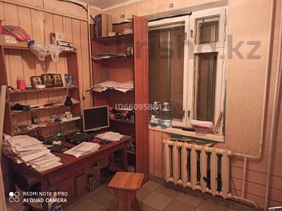 Магазин площадью 88 м², Рабочая 174 а за 35 млн 〒 в Костанае — фото 9