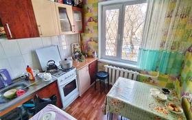 2-комнатная квартира, 45 м², 2/5 этаж, Кабанбай Батыра за 13.2 млн 〒 в Талдыкоргане
