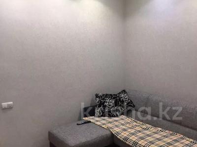 1-комнатная квартира, 46.8 м², 3/13 этаж, Сембинова 7 за 14 млн 〒 в Нур-Султане (Астана), р-н Байконур — фото 3