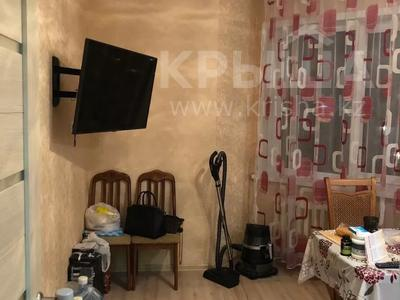 1-комнатная квартира, 46.8 м², 3/13 этаж, Сембинова 7 за 14 млн 〒 в Нур-Султане (Астана), р-н Байконур — фото 6