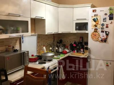 1-комнатная квартира, 46.8 м², 3/13 этаж, Сембинова 7 за 14 млн 〒 в Нур-Султане (Астана), р-н Байконур — фото 7