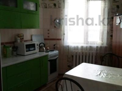 2-комнатная квартира, 63 м², 7/16 этаж, Сыганак за 18.3 млн 〒 в Нур-Султане (Астана), Есиль р-н