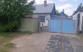 5-комнатный дом, 100 м², 6 сот., мкр Михайловка , Нахимова 71 за 9.8 млн 〒 в Караганде, Казыбек би р-н