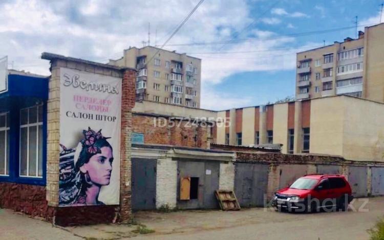 Гараж за 3 млн 〒 в Усть-Каменогорске