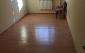 3-комнатная квартира, 60 м², 2/4 этаж, Шевченко — Байзакова за 22 млн 〒 в Алматы