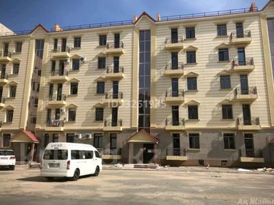 2-комнатная квартира, 63 м², 4/5 этаж, Пр.Абилхайр хана за 23 млн 〒 в Атырау
