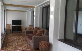 6-комнатный дом поквартально, 250 м², 6 сот., Медеуский р-н за 1 млн 〒 в Алматы, Медеуский р-н