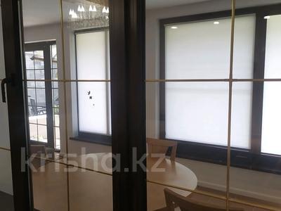 6-комнатный дом помесячно, 250 м², 6 сот., Медеуский р-н за 1 млн 〒 в Алматы, Медеуский р-н — фото 7