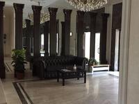 3-комнатная квартира, 113 м², 4/14 этаж