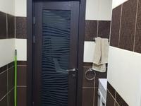 1-комнатная квартира, 69 м², 3/9 этаж, Мкр Аэропорт 4 за 17 млн 〒 в Костанае