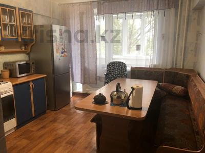 3-комнатная квартира, 70.3 м², 4/5 этаж, мкр Мамыр-1, Спортивная — Ясави (Центральная) за 24.5 млн 〒 в Алматы, Ауэзовский р-н — фото 2